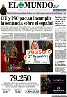 https://www.cruzdecaravaca.com/es/small/CON-LA-SUERTE,-TAMBIEN...-n14.jpg