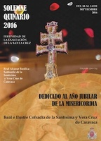 https://www.cruzdecaravaca.com/es/small/FIESTAS-EXALTACIÓN-DE-LA-VERA....-n19.jpg