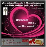 https://www.cruzdecaravaca.com/es/small/TE-REGALAMOS-BOMBONES-CON-CADA-PEDIDO-SUPERIOR-A-40-e.-POR-SAN-VALENTÍN-n18.jpg