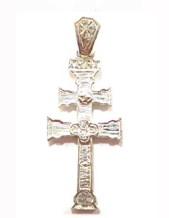 CRUZ DE CARAVACA 1022-1039