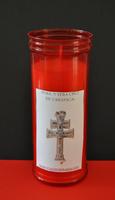Caravaca Velon croce tradizionale