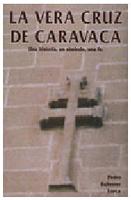THE VERA CRUZ DE CARAVACA