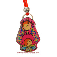 VIRGENCITA PLIS HANG - VIRGENCITA KEEP ME MUCH -
